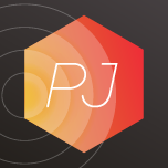 PolygonJazz App icon