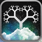 Geom-e-Tree App icon