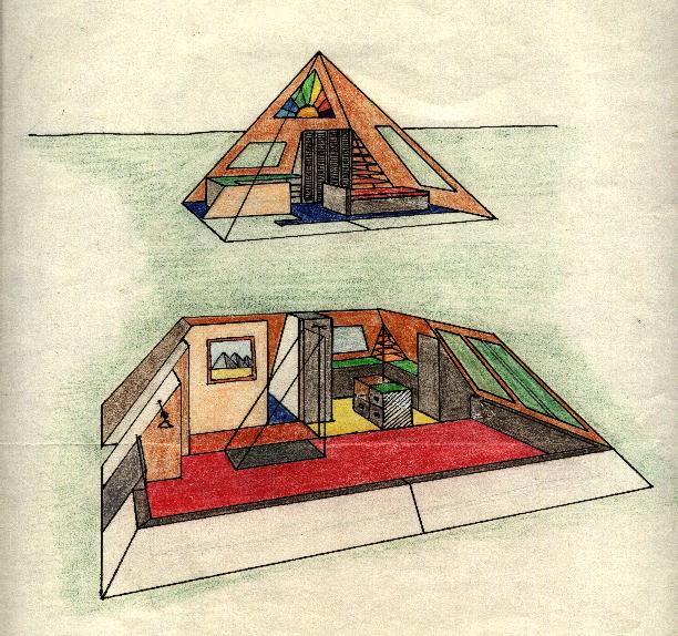 2 Storey House Design Best Free Home Design Idea